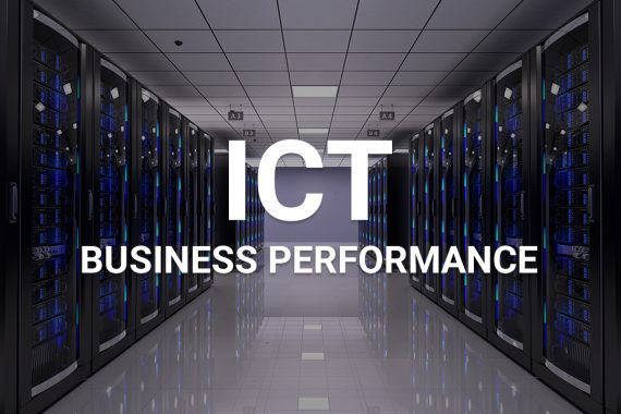 business_performance_feature_image_ict