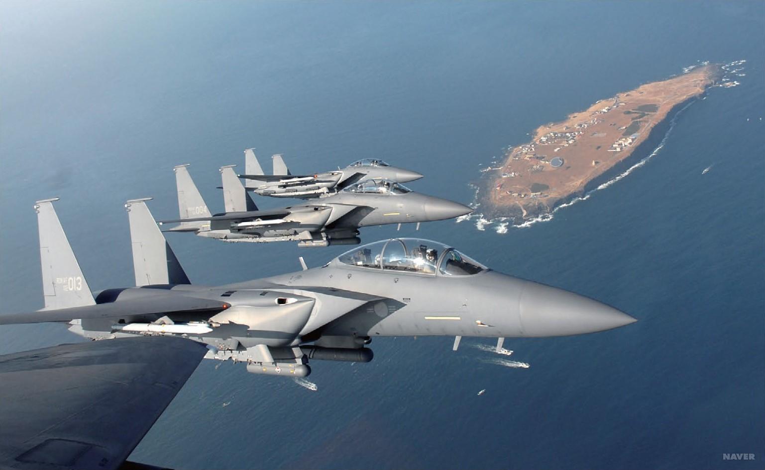 공군기상단, 솔리드이엔지와 기상수치예보체계 성능개선 완료